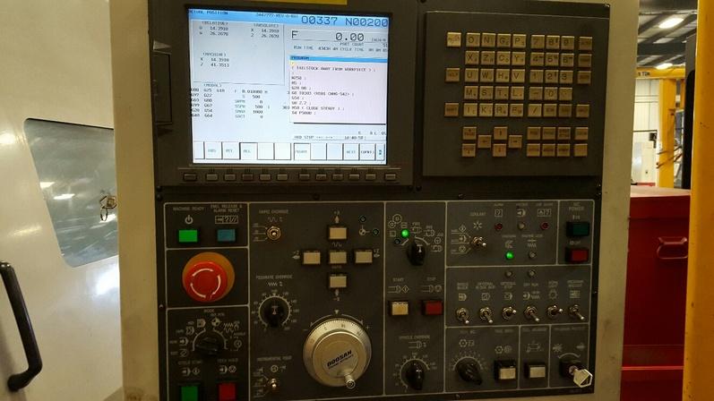 http://www.machinetools247.com/images/machines/14575-Doosan Puma-400 LB 6.jpg
