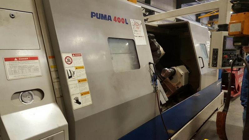 http://www.machinetools247.com/images/machines/14575-Doosan Puma-400 LB.jpg