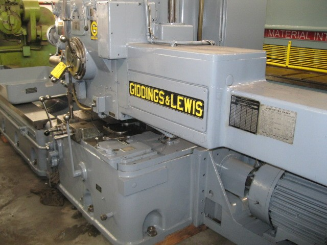 http://www.machinetools247.com/images/machines/14579-Giddings and Lewis 70-D5-T 1.jpg