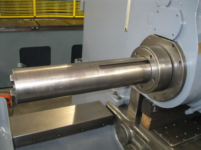 http://www.machinetools247.com/images/machines/14579-Giddings and Lewis 70-D5-T 3.jpg