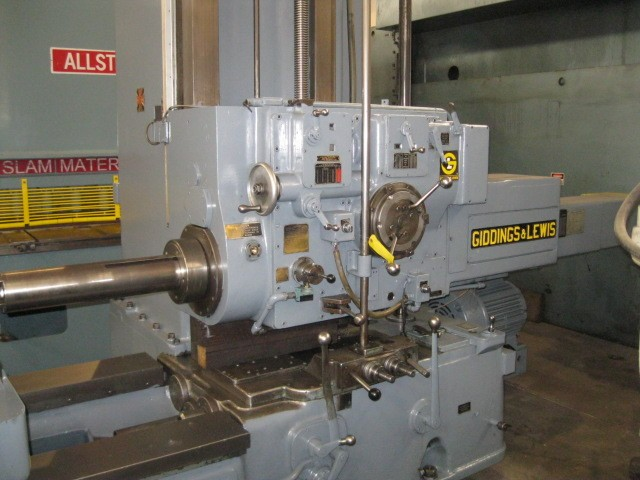 http://www.machinetools247.com/images/machines/14579-Giddings and Lewis 70-D5-T.jpg