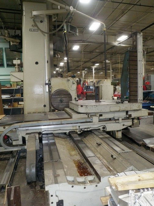 http://www.machinetools247.com/images/machines/14594-Union BFT-125-5 a.jpg