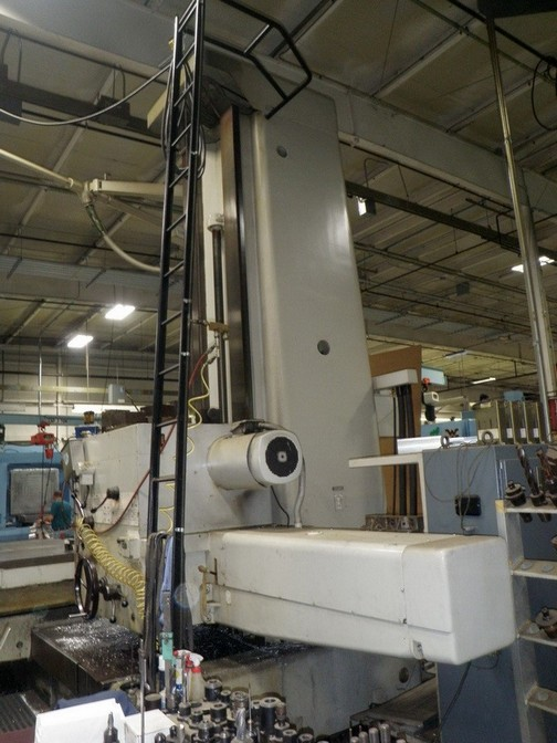 http://www.machinetools247.com/images/machines/14594-Union BFT-125-5 f.jpg