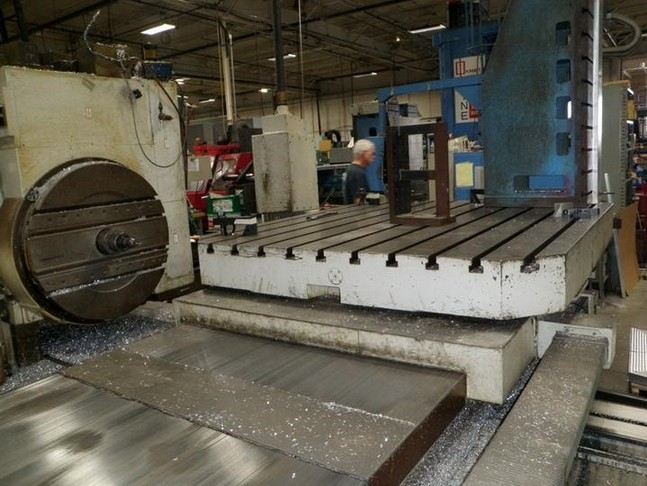 http://www.machinetools247.com/images/machines/14594-Union BFT-125-5 g.jpg