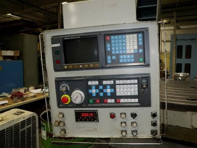 http://www.machinetools247.com/images/machines/14594-Union BFT-125-5 h.jpg