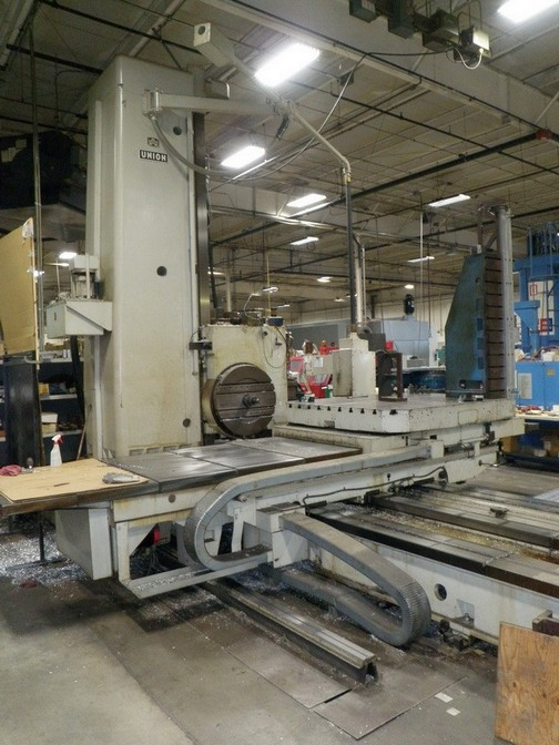 http://www.machinetools247.com/images/machines/14594-Union BFT-125-5.jpg
