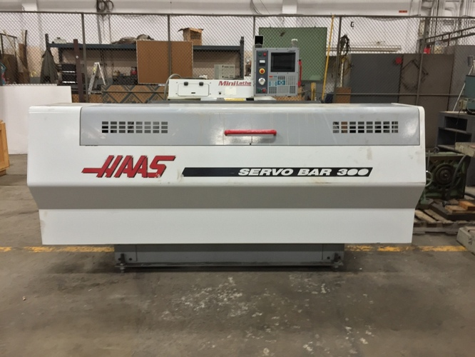 http://www.machinetools247.com/images/machines/14601-Haas Mini-Lathe 4.jpg