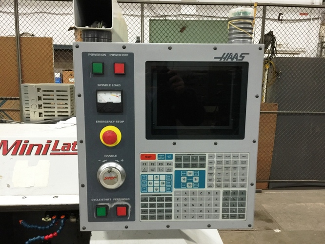 http://www.machinetools247.com/images/machines/14601-Haas Mini-Lathe 5.jpg