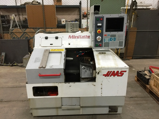 http://www.machinetools247.com/images/machines/14601-Haas Mini-Lathe.jpg