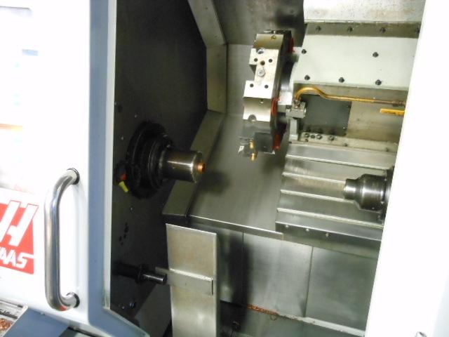 http://www.machinetools247.com/images/machines/14605-Haas TL-15 c.jpg