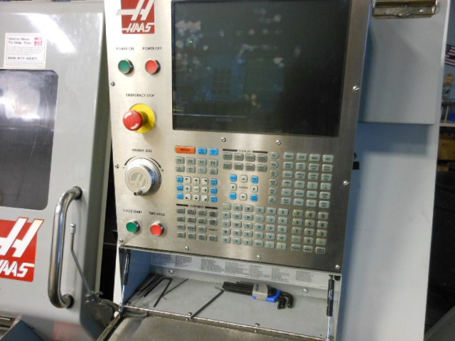 http://www.machinetools247.com/images/machines/14605-Haas TL-15 h.jpg
