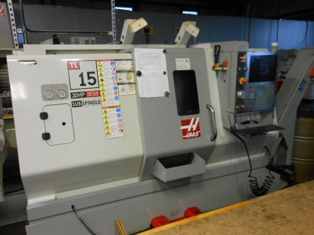 http://www.machinetools247.com/images/machines/14605-Haas TL-15.jpg