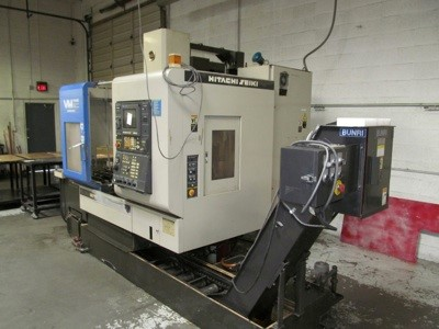 http://www.machinetools247.com/images/machines/14613-Hitachi-Seiki VM-40 III 2.jpg