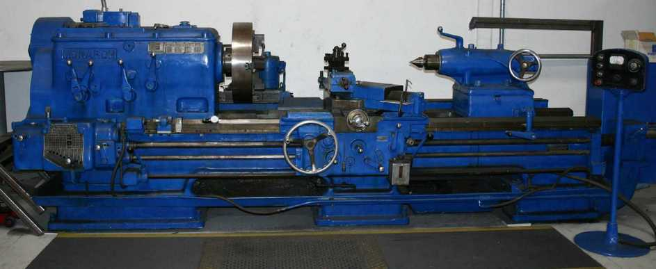 http://www.machinetools247.com/images/machines/14616-Monarch 25N 1.jpg