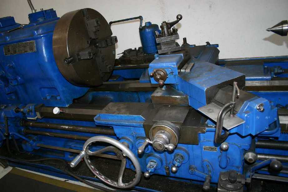 http://www.machinetools247.com/images/machines/14616-Monarch 25N 2.jpg