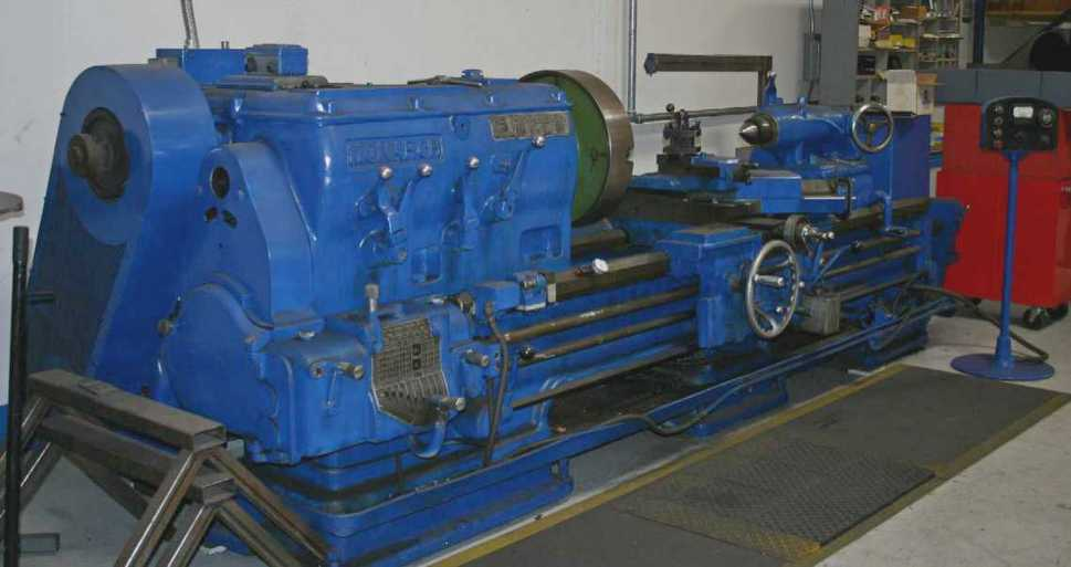 http://www.machinetools247.com/images/machines/14616-Monarch 25N.jpg