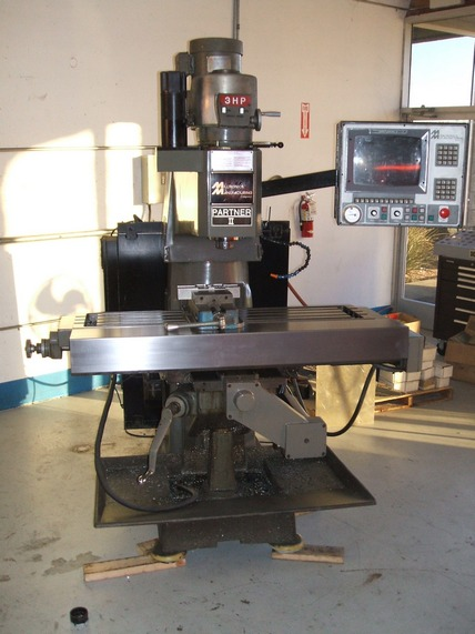 http://www.machinetools247.com/images/machines/14617-Milltronics Partner II.jpg