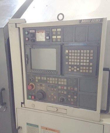 http://www.machinetools247.com/images/machines/14638-Mori-Seiki SL-400 B - 800 d.jpg