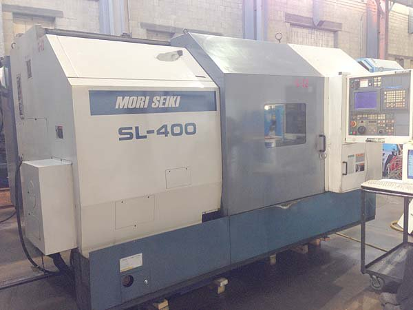 http://www.machinetools247.com/images/machines/14638-Mori-Seiki SL-400 B - 800.jpg