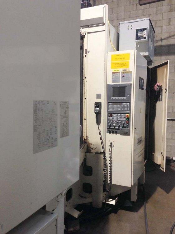 http://www.machinetools247.com/images/machines/14651-Okuma MX-60 HB 2.jpg