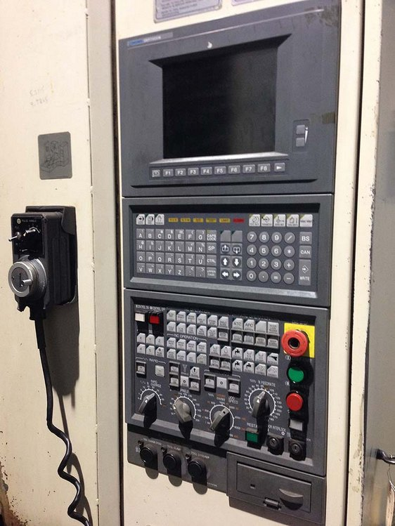 http://www.machinetools247.com/images/machines/14651-Okuma MX-60 HB 3.jpg