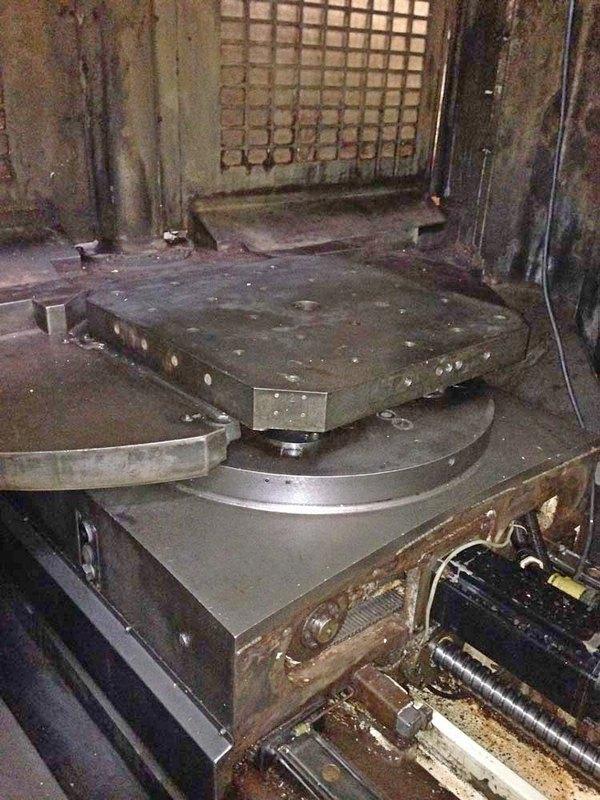 http://www.machinetools247.com/images/machines/14651-Okuma MX-60 HB 6.jpg