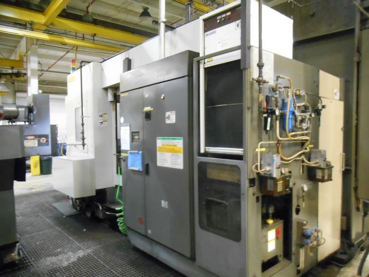 http://www.machinetools247.com/images/machines/14659-Toyoda FA-630 b.jpg