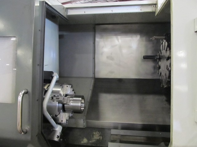 http://www.machinetools247.com/images/machines/14692-Haas ST-40 BB 1.jpg