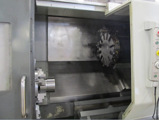 http://www.machinetools247.com/images/machines/14692-Haas ST-40 BB 3.jpg