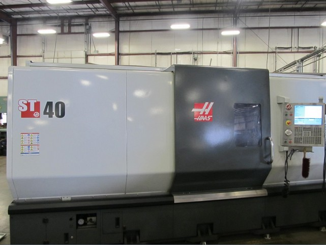 http://www.machinetools247.com/images/machines/14692-Haas ST-40 BB.jpg