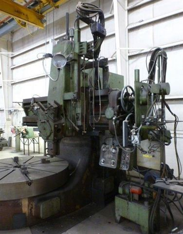 http://www.machinetools247.com/images/machines/14698-Webster and Bennett 72 b.jpg
