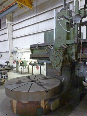 http://www.machinetools247.com/images/machines/14698-Webster and Bennett 72 c.jpg