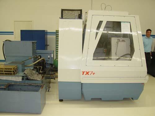 http://www.machinetools247.com/images/machines/14706-Anca TX-7 Plus 1.jpg