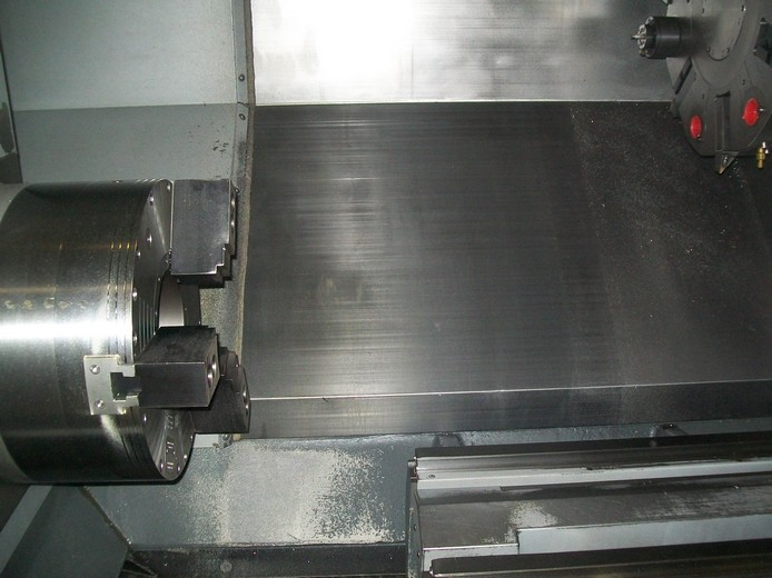 http://www.machinetools247.com/images/machines/14711-Haas ST-40T M BB 2.JPG