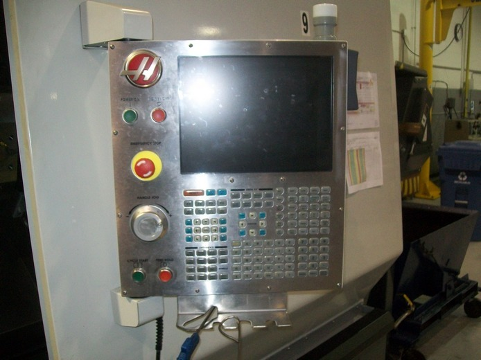 http://www.machinetools247.com/images/machines/14711-Haas ST-40T M BB 4.JPG