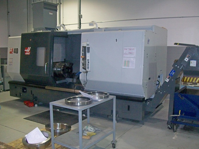 http://www.machinetools247.com/images/machines/14711-Haas ST-40T M BB.JPG