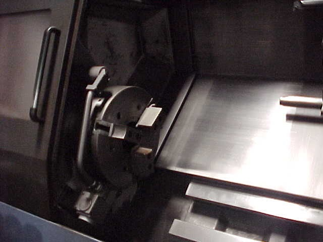 http://www.machinetools247.com/images/machines/14748-Doosan Puma-400 C 1.jpg