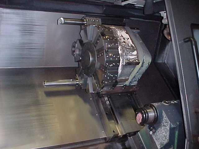 http://www.machinetools247.com/images/machines/14748-Doosan Puma-400 C 2.jpg
