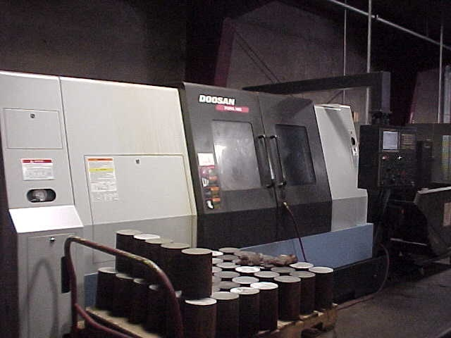 http://www.machinetools247.com/images/machines/14748-Doosan Puma-400 C.jpg