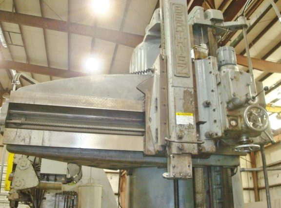 http://www.machinetools247.com/images/machines/14756-Berthiez 9340 c.jpg