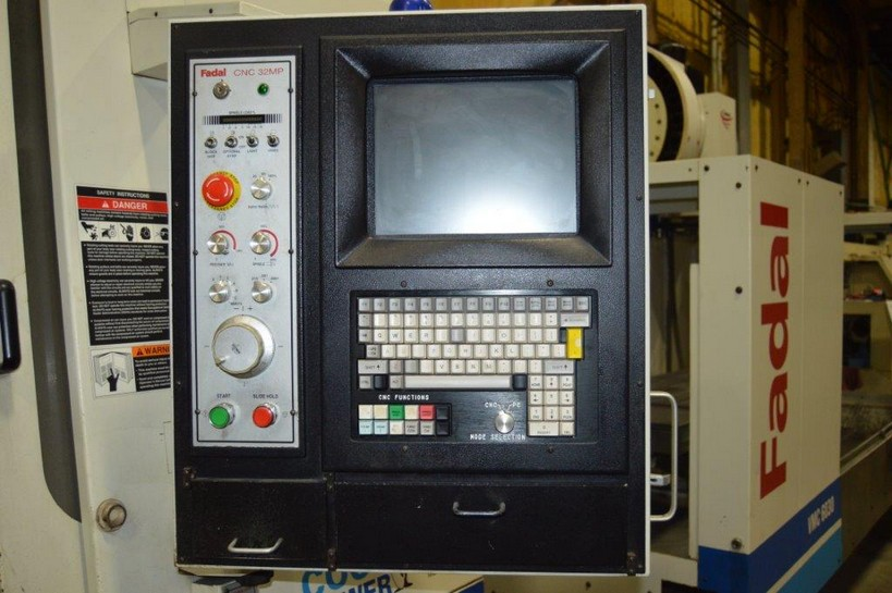 http://www.machinetools247.com/images/machines/14758-Fadal VMC-4525 HT 4.jpg