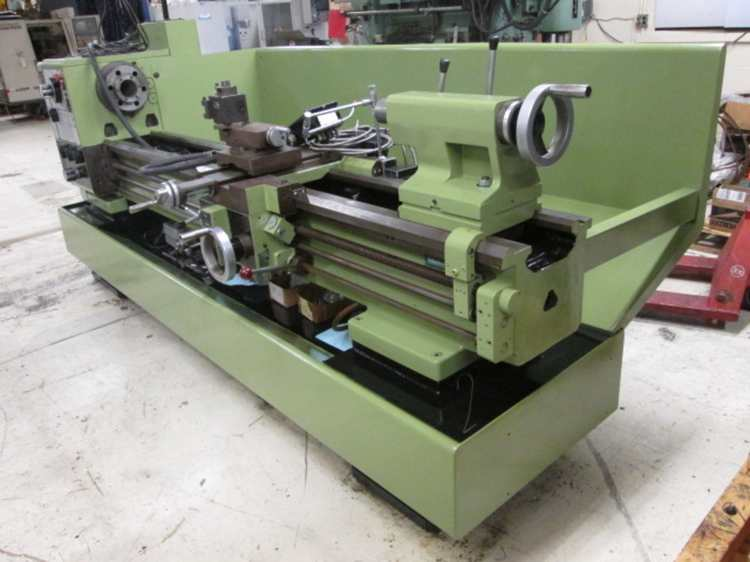 http://www.machinetools247.com/images/machines/14768-Harrison M500 a.jpg