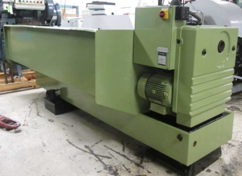 http://www.machinetools247.com/images/machines/14768-Harrison M500 b.jpg