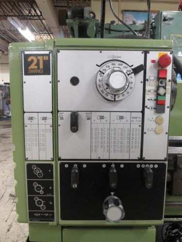 http://www.machinetools247.com/images/machines/14768-Harrison M500 c.jpg