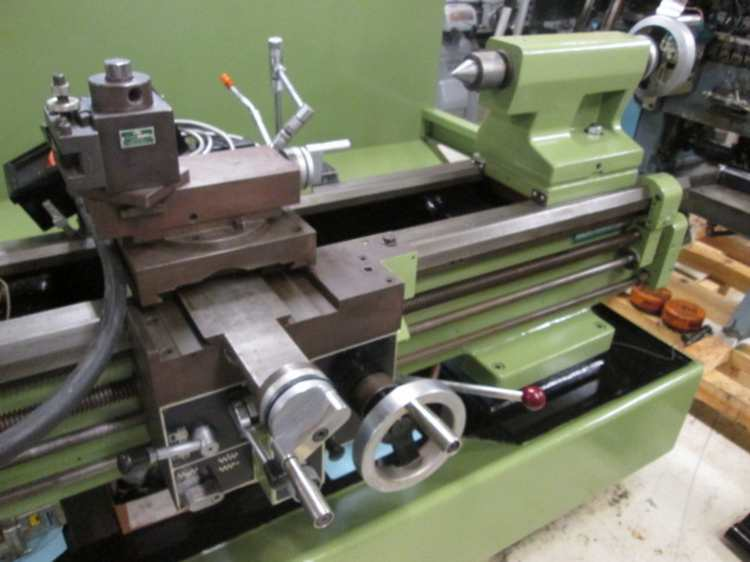 http://www.machinetools247.com/images/machines/14768-Harrison M500 d.jpg