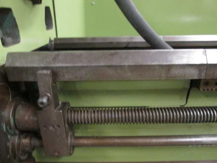 http://www.machinetools247.com/images/machines/14768-Harrison M500 e.jpg