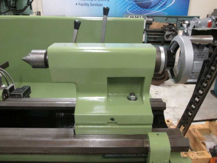http://www.machinetools247.com/images/machines/14768-Harrison M500 f.jpg