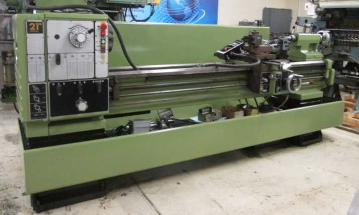 http://www.machinetools247.com/images/machines/14768-Harrison M500.jpg