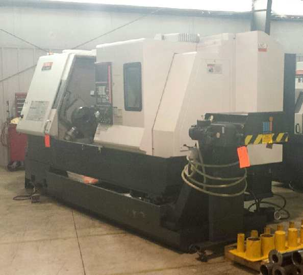 http://www.machinetools247.com/images/machines/14819-Mazak Super Quick Turn-300 MY 1.jpg