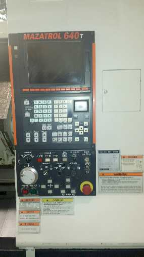 http://www.machinetools247.com/images/machines/14819-Mazak Super Quick Turn-300 MY 10.jpg